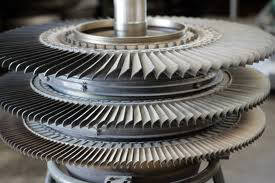 We have the largest selection of GE gas turbine spare parts. We have GE spares, GE parts, turbine parts, GE turbine parts, GE gas turbine parts, GE gas turbine spares.